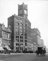Sf_market_1900_chron_bld_400
