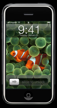Iphonelockscreen20070109